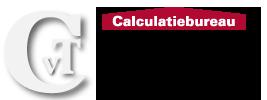 Calculatie Bureau Van Twillert
